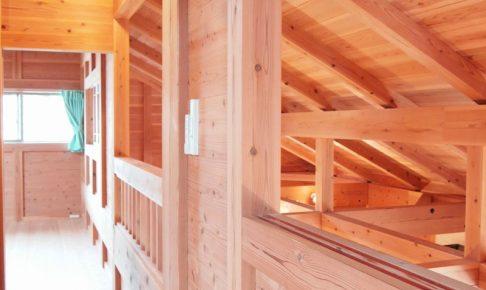 一宮市で新築の住宅を建てる相場と費用