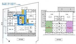 丹羽郡の自由設計の注文住宅