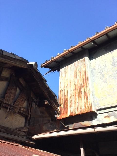 清須市で家を建てる新築費用の相場1