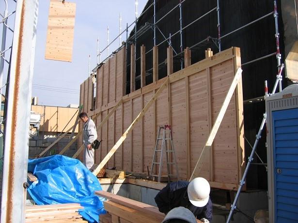 清須市で家を建てる新築費用の相場3
