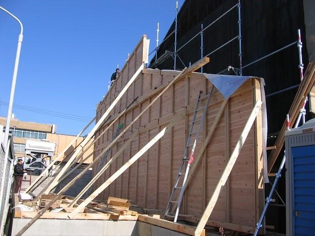 清須市で家を建てる新築費用の相場4
